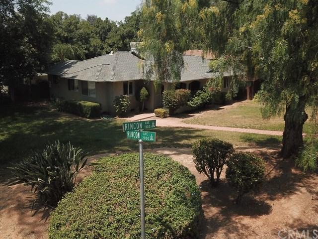 1995 Rincon Avenue, Riverside, CA 92506 (#IV18121179) :: The DeBonis Team