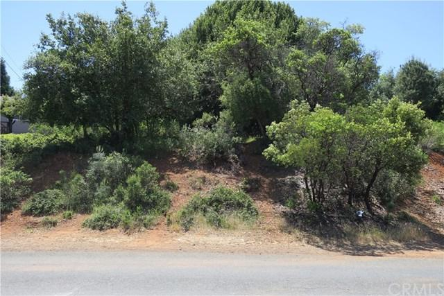 9863 Fairway Drive, Kelseyville, CA 95451 (#LC18121181) :: Kim Meeker Realty Group