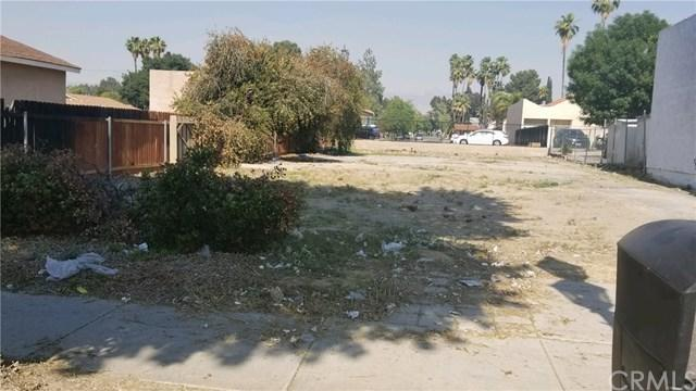 130 N Juanita Street, Hemet, CA 92543 (#OC18121198) :: Kim Meeker Realty Group