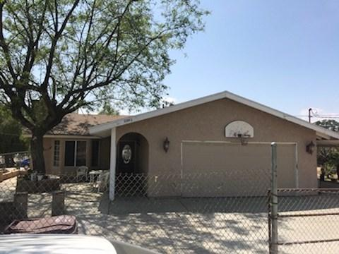 21992 Lane Street, Perris, CA 92570 (#SW18120357) :: Group 46:10 Central Coast