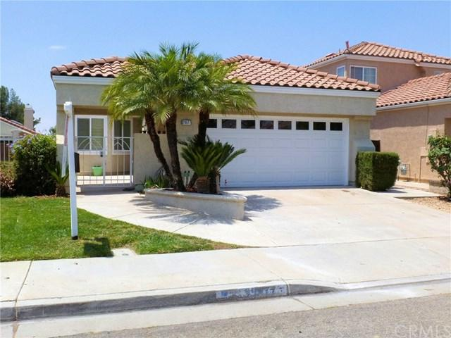 29877 Greens Court, Menifee, CA 92584 (#SW18121259) :: Group 46:10 Central Coast