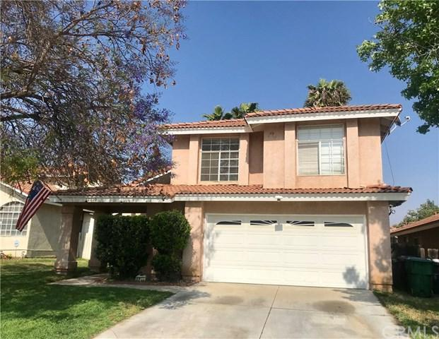 12890 Lasselle Street, Moreno Valley, CA 92553 (#IV18121268) :: Group 46:10 Central Coast