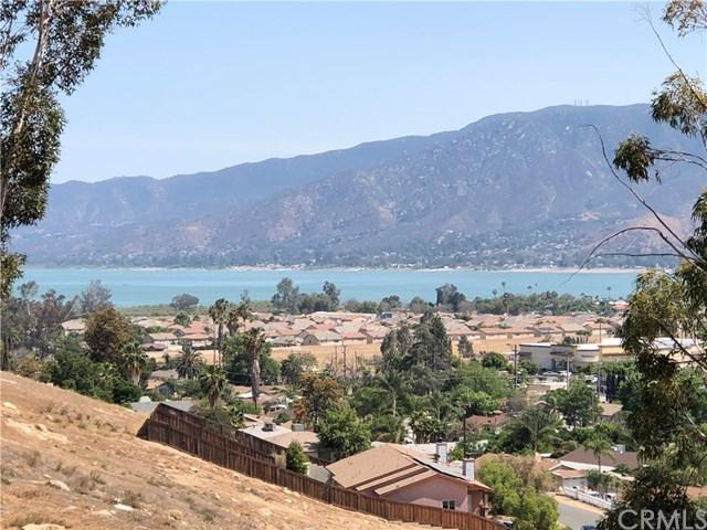 0 Bailey St., Lake Elsinore, CA 01843 (#TR18121409) :: Group 46:10 Central Coast