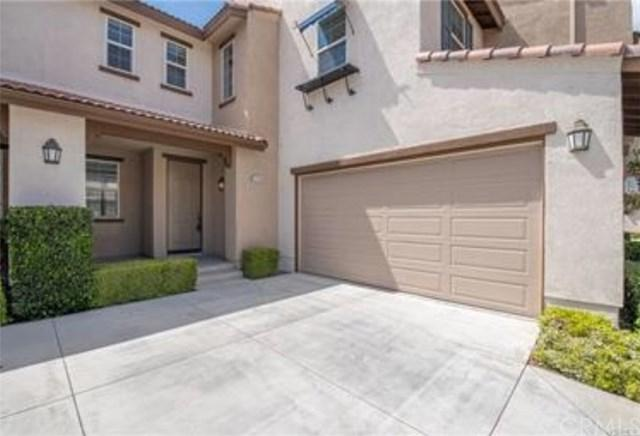 3348 Evening Mist Lane, Perris, CA 92571 (#IV18121426) :: Group 46:10 Central Coast