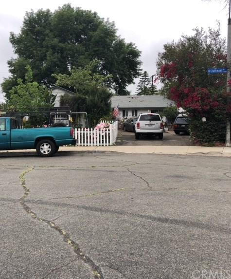1599 Claremont Place, Pomona, CA 91767 (#CV18121447) :: Mainstreet Realtors®