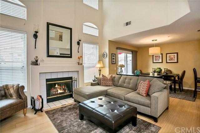 195 Valley View Terrace, Mission Viejo, CA 92692 (#OC18115430) :: Mainstreet Realtors®