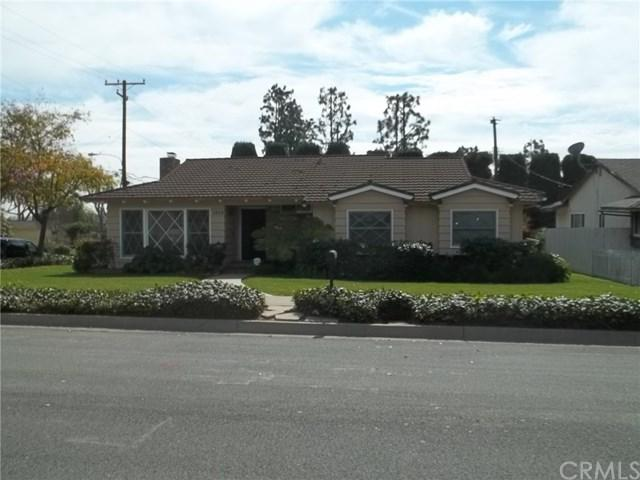 1200 Silliker Avenue, La Habra, CA 90631 (#PW18121465) :: IET Real Estate