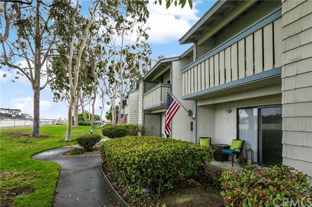 25611 Quail Run #16, Dana Point, CA 92629 (#OC18118428) :: Doherty Real Estate Group
