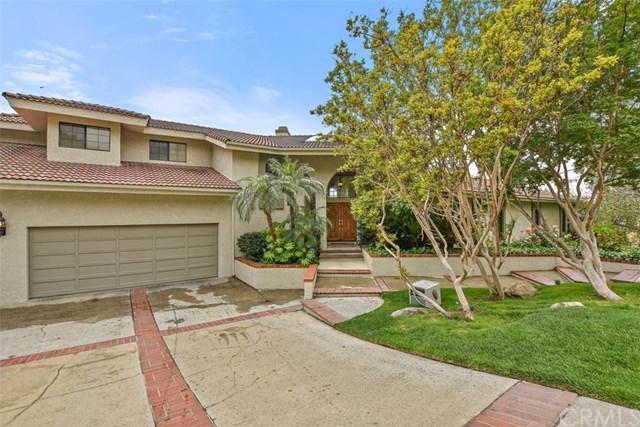 2550 Vista Drive, Upland, CA 91784 (#IG18121486) :: Mainstreet Realtors®
