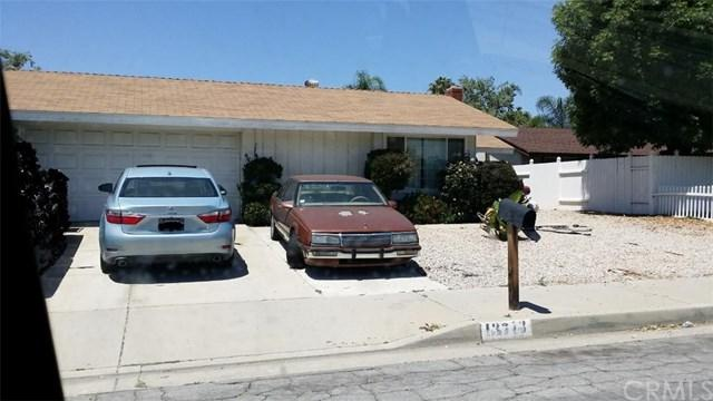 13713 Moreno Way, Moreno Valley, CA 92553 (#IV18121502) :: Group 46:10 Central Coast