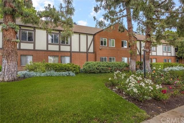 15504 Williams Street K, Tustin, CA 92780 (#PW18120102) :: Scott J. Miller Team/RE/MAX Fine Homes