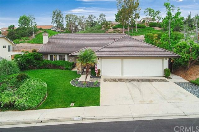 21791 Rushford Drive, Lake Forest, CA 92630 (#OC18120760) :: Doherty Real Estate Group