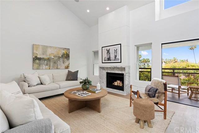 17 Ocean Vista, Newport Beach, CA 92660 (#NP18121457) :: DiGonzini Real Estate Group
