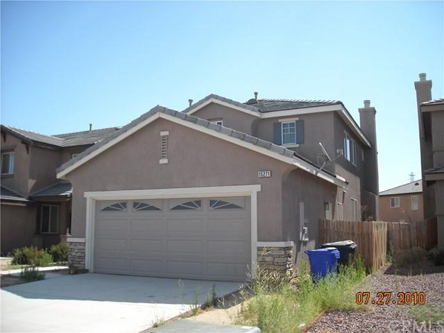 15271 Diamond Road, Victorville, CA 92394 (#OC18121551) :: Group 46:10 Central Coast