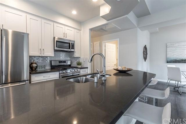 2160 College Avenue A, Costa Mesa, CA 92627 (#PW18115009) :: DiGonzini Real Estate Group