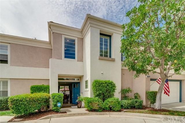 27856 Colonial #156, Mission Viejo, CA 92692 (#OC18121156) :: Mainstreet Realtors®