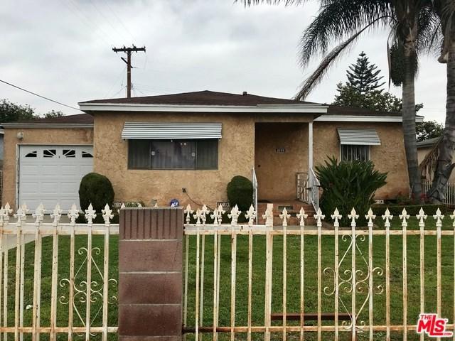 2220 N Wilmington Avenue, Compton, CA 90222 (#18346598) :: IET Real Estate