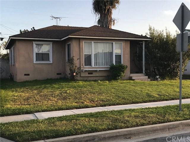 1618 W 136th Street, Compton, CA 90222 (#DW18121553) :: IET Real Estate