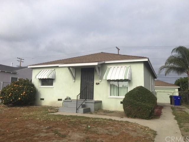 11816 Garfield Avenue, South Gate, CA 90280 (#OC18121349) :: IET Real Estate