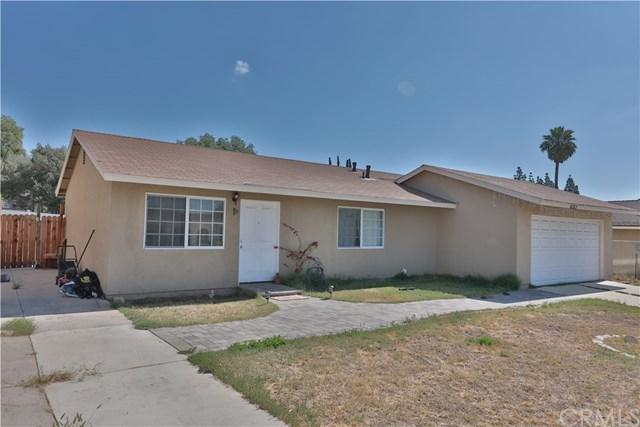 6353 43rd Street, Riverside, CA 92509 (#OC18118659) :: Group 46:10 Central Coast