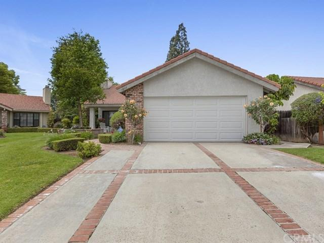 4880 Newport Lane, Riverside, CA 92504 (#IV18121686) :: Group 46:10 Central Coast