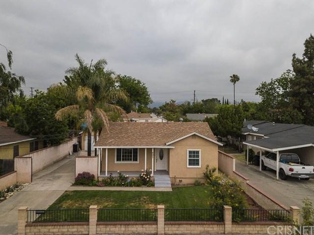 897 Sycamore Court, Upland, CA 91786 (#SR18121652) :: Mainstreet Realtors®
