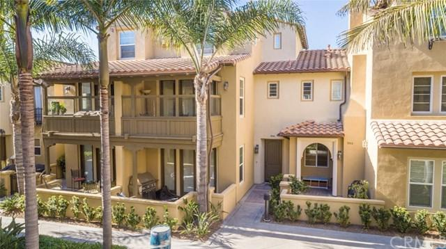 7976 Aldea Circle, Huntington Beach, CA 92648 (#OC18121691) :: Doherty Real Estate Group