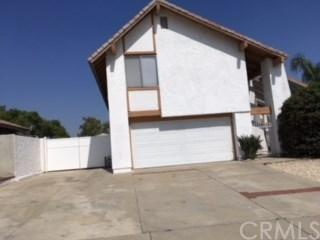 7381 Sago Court, Rancho Cucamonga, CA 91730 (#CV18121697) :: Group 46:10 Central Coast
