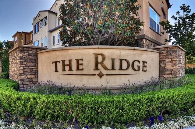1 Aliso Ridge Loop, Mission Viejo, CA 92691 (#OC18121585) :: Mainstreet Realtors®