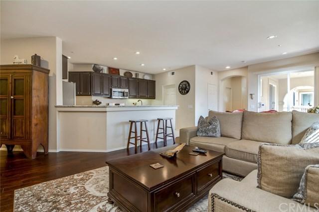 15 Bellevue, Irvine, CA 92602 (#OC18121762) :: Doherty Real Estate Group