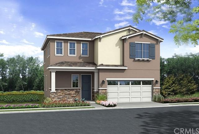 1415 Madrid Drive, Pomona, CA 91766 (#SW18121792) :: Mainstreet Realtors®