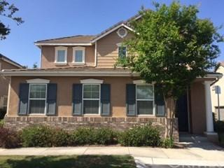 1854 Adria Court, Riverside, CA 92501 (#IV18119894) :: Group 46:10 Central Coast