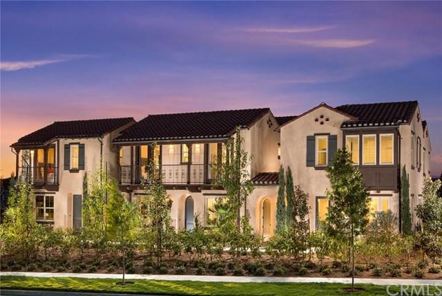 114 Desert Lotus, Irvine, CA 92618 (#OC18121814) :: Doherty Real Estate Group