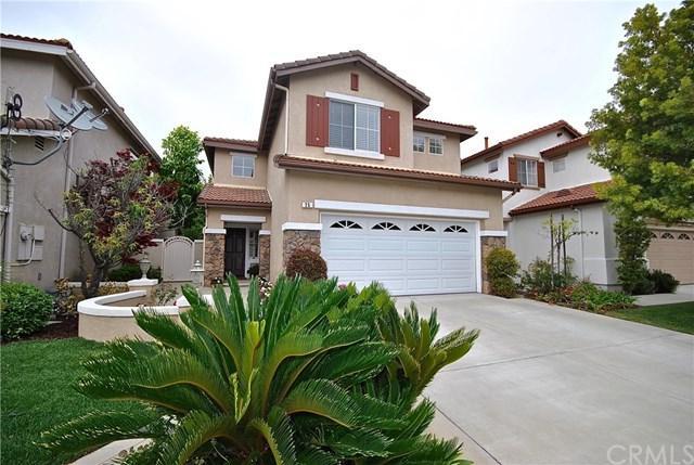25 Ohio, Irvine, CA 92606 (#OC18121474) :: Doherty Real Estate Group