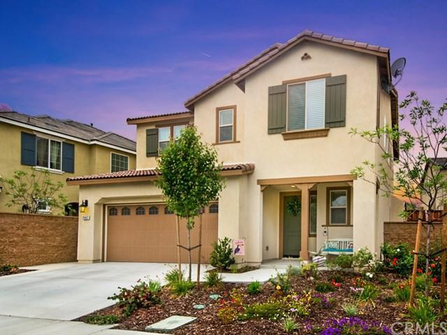 25437 Hibiscus Drive, Corona, CA 92883 (#IG18120790) :: Mainstreet Realtors®