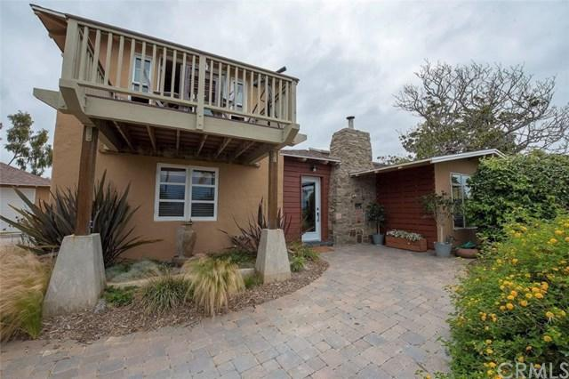 1117 Eolus Avenue, Encinitas, CA 92024 (#ND18121568) :: The Marelly Group | Compass
