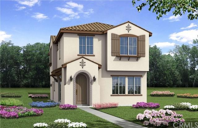 645 S Fillmore Avenue, Rialto, CA 92376 (#SW18121892) :: Mainstreet Realtors®