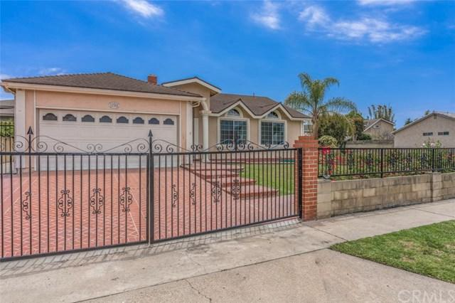 17252 Apel Lane, Huntington Beach, CA 92649 (#PW18116829) :: Doherty Real Estate Group