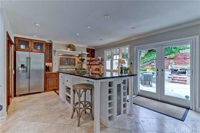 29131 Kensington Drive, Laguna Niguel, CA 92677 (#OC18117340) :: Doherty Real Estate Group