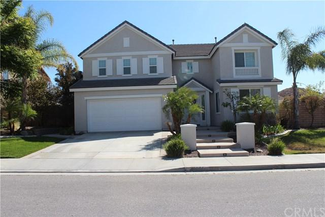 28655 Queensland Drive, Menifee, CA 92584 (#SW18121528) :: Group 46:10 Central Coast