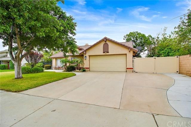 1551 W Shamrock Street, Rialto, CA 92376 (#CV18119883) :: Mainstreet Realtors®