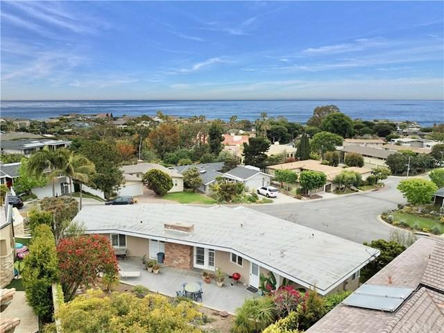 511 Seaward Road, Corona Del Mar, CA 92625 (#LG18120097) :: The Marelly Group | Compass