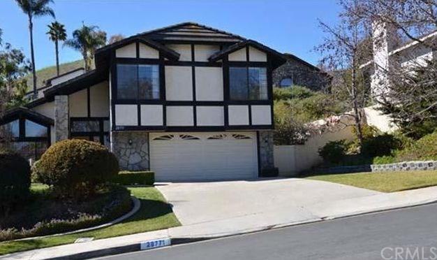 28771 Charreadas, Laguna Niguel, CA 92677 (#OC18120803) :: Doherty Real Estate Group