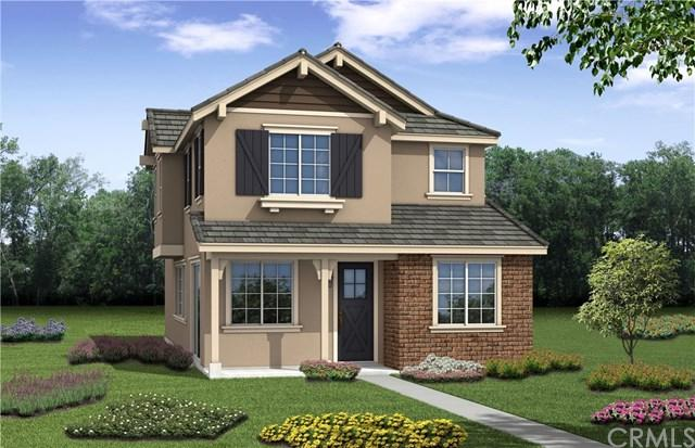 693 S Fillmore Avenue, Rialto, CA 92376 (#SW18121943) :: Mainstreet Realtors®