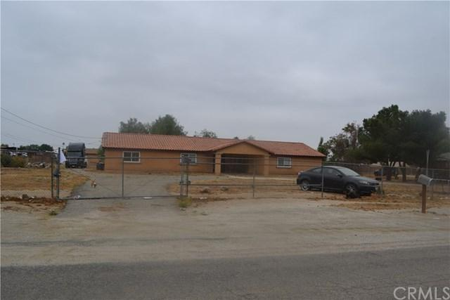 22700 Lopez Road, Perris, CA 92570 (#SW18121945) :: Group 46:10 Central Coast