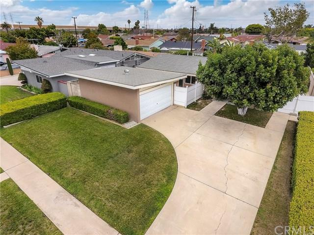 13262 Cherry Street, Westminster, CA 92683 (#OC18121898) :: Scott J. Miller Team/RE/MAX Fine Homes