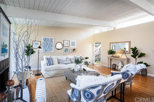 4812 River Avenue, Newport Beach, CA 92663 (#NP18121555) :: DiGonzini Real Estate Group