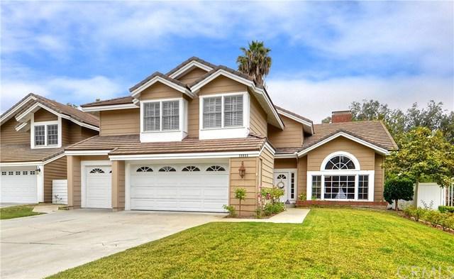 29865 Hiddenwood, Laguna Niguel, CA 92677 (#OC18121955) :: Doherty Real Estate Group