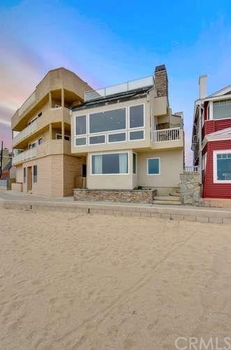 1513 Seal Way, Seal Beach, CA 90740 (#PW18099940) :: Scott J. Miller Team/RE/MAX Fine Homes