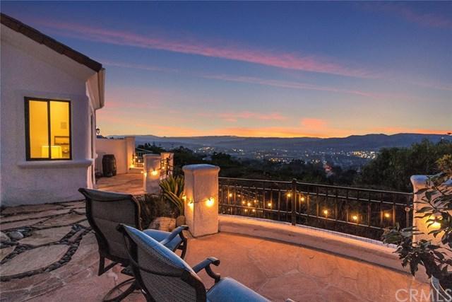18 Terraza Del Mar, Dana Point, CA 92629 (#OC18120512) :: Doherty Real Estate Group